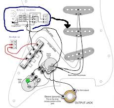 jeff baxter strat wiring diagram google search guitar wiring Dimarzio Wiring Diagram Dbz jeff baxter strat wiring diagram google search