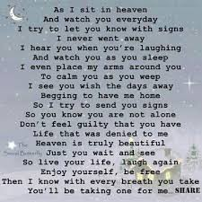 Quotes About Lost Loved Ones In Heaven Awesome Christmas Quote For A Lost Loved One Fresh Top 48 Christmas Loss