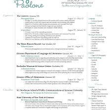 Mba Application Resume Sample Best Of Header Examples New 100 And ...