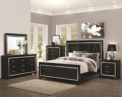 Bedroom Cheap Bedroom Furniture With Hooker Bedroom Furniture