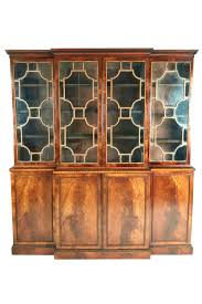 bookcases antique bookcase cabinet bookcases mahogany the largest antiques website graver and interiors anti