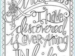 40 Kindness Coloring Pages Kindness Coloring Pages To Print