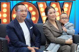 เปิ้ล นาคร ควง จูน กษมา เผยเหตุพลิกวิกฤตเป็นโอกาส รับพนักงานเพิ่มในช่วงโควิด