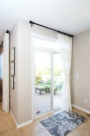 cost to install patio door best sliding glass doors sliding patio door with blinds inch sliding