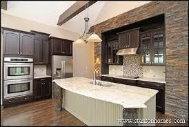kitchen designs dark cabinets. Beautiful Designs Inside Kitchen Designs Dark Cabinets F