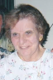 Carmela Johnson Obituary - Death Notice and Service Information