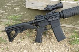 Definition of bump (entry 2 of 2). Correction New Bump Fire Stock Regulation Not Published Yet In Federal Register Or Final The Truth About Guns