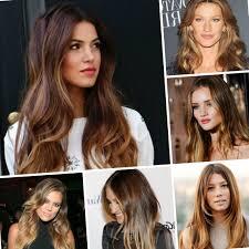 Hair Ideas Female Haircuts Short Hair