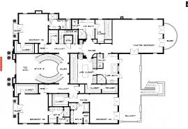 Valley Quality Homes Mansion Series 2832 Floor PlanFloor Plan Mansion