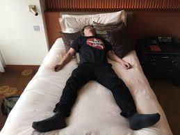 「旦那 寝る」の画像検索結果