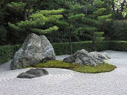 Small Picture 224 best Garden Design images on Pinterest