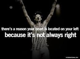 Good Morning Rap Quotes Best of The 24 Best Wiz Khalifa Images On Pinterest Wiz Khalifa Hiphop