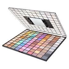 e l f eyeshadow palette 100 pc target mobile