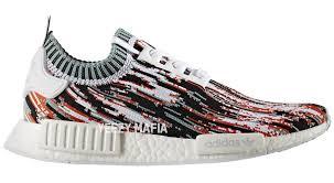 gucci adidas nmd. adidas-nmd-gucci-glitch-bb6365 gucci adidas nmd m