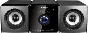 <b>Hyundai H</b>-<b>MS280</b> (черный) характеристики, техническое ...