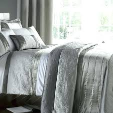 bedding and curtain sets silver bedding duvet sets bedding bedding and curtain sets silver bedding decorating