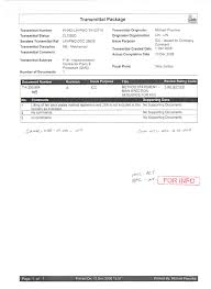 Method Statement For Duct Light Test Pdf 009 Method Statement Main Erection Sequence For Acc Pdf