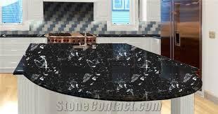 portoro quartz countertops black quartz stone kitchen countertops island tops