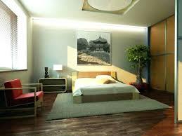 different bedroom styles adamtasslecom