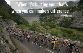Cycling Quotes New 48 Motivational Cycling Quotes To Keep You Inspired ACTIVE