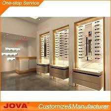 frame display rods images of optical eyeglass kiosk design interior furniture for acrylic frame display rods new eyeglass