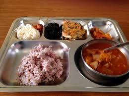 school lunches in south korea huffpost 2016 03 13 1457844185 5587314 fullsizerender24 jpg