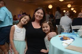 Make-A-Wish Foundation hosts fundraiser at Nassau Valley Vineyards ...
