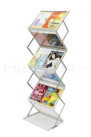 Brochure Display Stands South Africa brochure holders display pty ltd House Plans Ideas 2