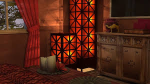 Moroccan Themed Living Room Modern Curtain Ideas For Bedrooms Moroccan Themed Living Room
