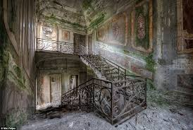 old architectural photography.  Architectural Old Architecture Photography And Old Architectural Photography T