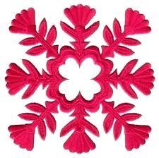 Hawaiian Quilt Patterns For Sale Moana Quilts Collection Of ... & Hawaiian Quilts Patterns Free Hawaiian Quilt Patterns Download Hawaiian  Quilt Patterns Online Hawaiian Quilt E Mediumbr494 Adamdwight.com