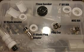 by popular demand i ve ordered a bunch of parts rather than put together predetermined kits like i have in the past i m offering these a la carte