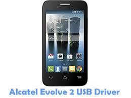 Download Alcatel Evolve 2 USB Driver ...