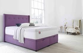 Slumberland Bedroom Furniture Slumberland Rangers Furnishing Stores