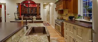 kitchen remodeling philadelphia marvelous on kitchen in remodeling 7