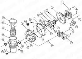 watch more like pool pump diagram ao smith pool pump motor wiring diagram on pool pump motors diagram