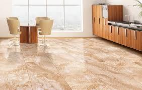 cheap ceramic floor tile. Ceramics Flooring Tiles Cheap Ceramic Floor Tile