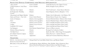 Full Size of Resume:modeling Resume Template Beginners Beautiful Actor  Resume Format Acting Resume Sample ...