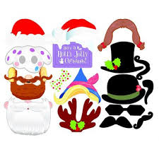 Buy wacky activities from 8 USD — free shipping, affordable prices ...