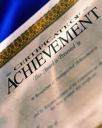 presidential scholarship essay boston university presidential scholarship essay an important moment in history essay