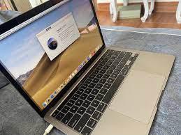 Có nên mua MacBook Pro cũ không? Lý do bạn nên