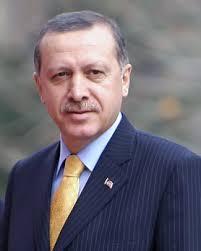 هكذا يتصرف أردوغان خوفا السم