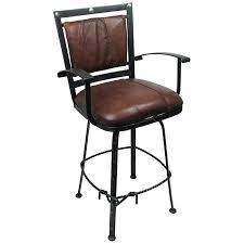 wrought iron swivel bar stools. Contemporary Swivel Throughout Wrought Iron Swivel Bar Stools X