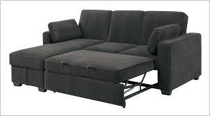 serta sofa sleeper sofa lounger reviews convertible futon sleeper colours interior