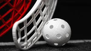 Potenzmittel und deren Effekt auf Sport