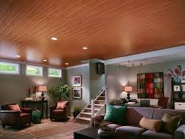 basement remodeler. Armstrong Ceilings Basement Remodeler M