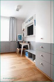 Ehrfürchtiges Wohnzimmer Petrol Schwarz Weißer Käfer Wohnung