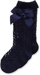 Condor Baby Boys Socks Amazon Co Uk Clothing