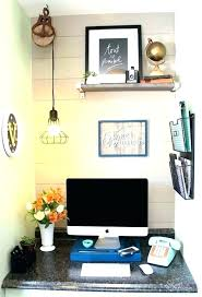 Office space ideas Ivchic Office Space Ideas Small Office Space Ideas Office Space Ideas Office Space Design Ideas Small Space Office Ideas Small Creative Small Office Space Ideas Omniwearhapticscom Office Space Ideas Small Office Space Ideas Office Space Ideas