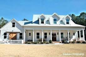 farm style house plans farmhouse house plans farm house house plans best farmhouse house plans ideas